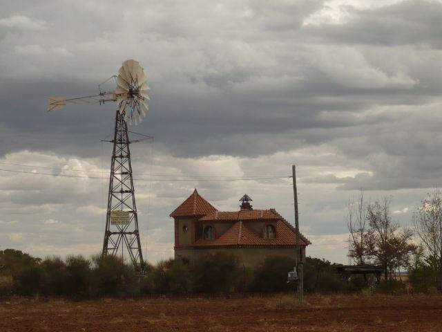 Tierras de Zamora