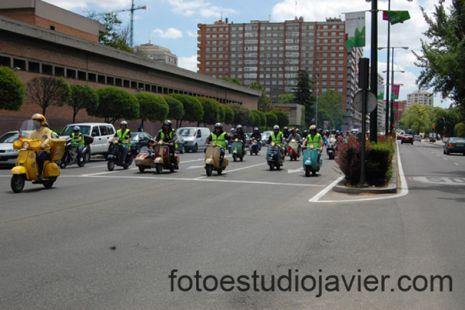 RIBERESCUTERADA 2010