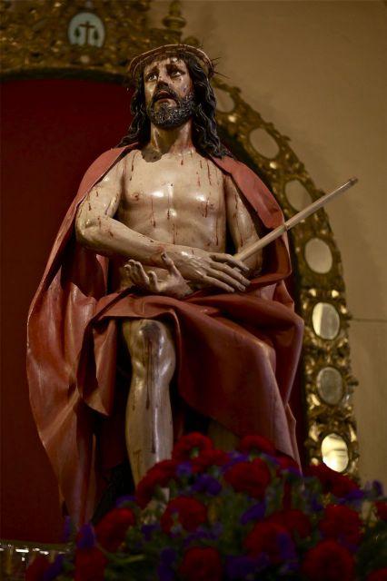 Semana Santa 2011 en Valladolid
